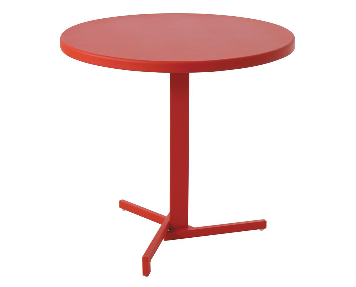 Tables Product Categories Aptos Cruz
