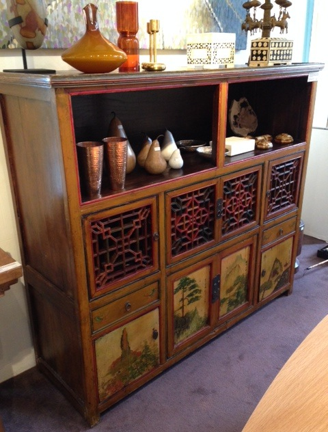 Antique Tall Cabinets Gallery Categories Aptos Cruz