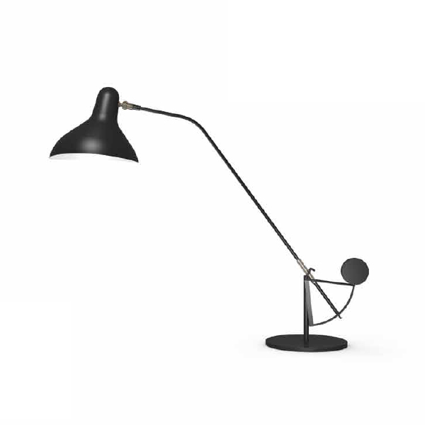 Mantis table aptos cruz for Bs 3 table lamp