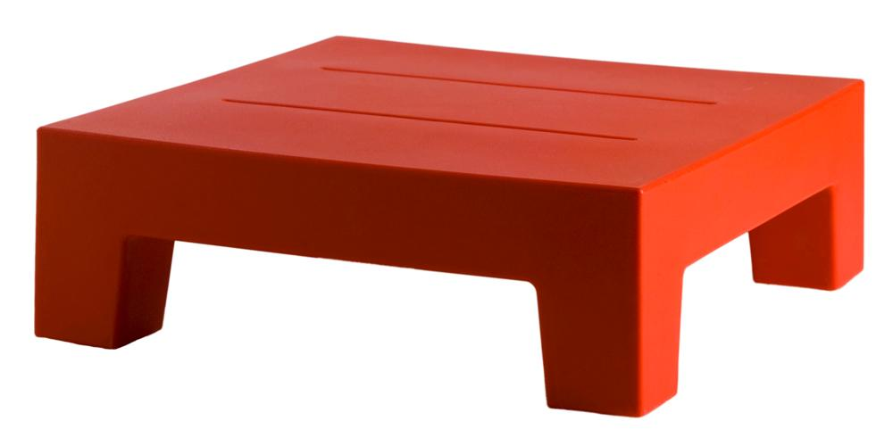 Side Tables Product Categories Aptos Cruz : 600 6 vondom jutsideorange 1 from aptoscruz.com.au size 1000 x 500 jpeg 18kB
