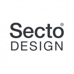 Secto Designer Lighting available at Aptos Cruz Galleries