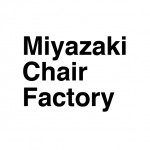 miyazaki Designer Japanese Furniture available at Aptos Cruz Galleries