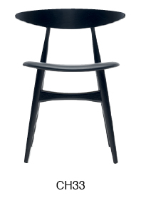 what-s-new-chs-chairs-for-promo2.2