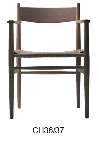 what-s-new-chs-chairs-for-promo3