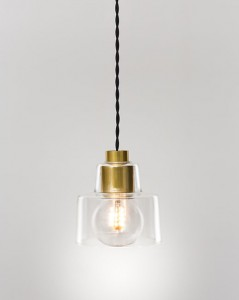 what-s-new-didier-acorn-brass-blk