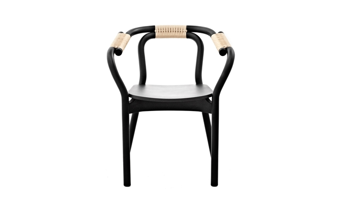 what-s-new-nc-knot-chair-blacknature.ashx