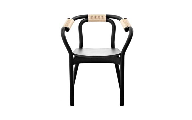 what-s-new-nc-knot-chair-blacknature.ashx