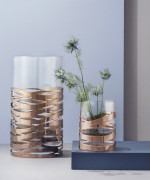 what-s-new-stelton-tangle-vases-sml.ashx