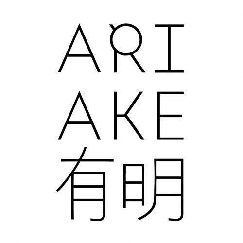 Ariake Collection Japan
